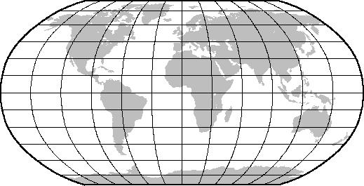 644 robinson projection jn jn gumiabroncs Choice Image